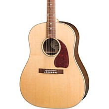 Gibson 2018 J-15 Dreadnought Acoustic-Electric Guitar
