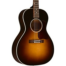 Gibson 2018 L-00 Standard Acoustic-Electric Guitar