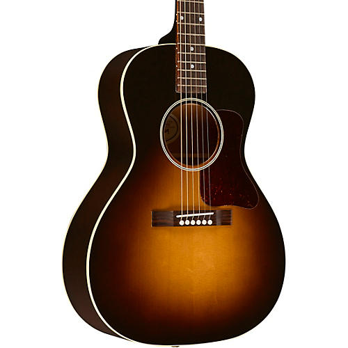 Gibson 2018 L-00 Standard Acoustic-Electric Guitar thumbnail