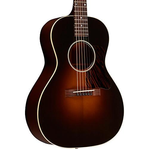 Gibson 2018 L-00 Vintage Acoustic Guitar thumbnail