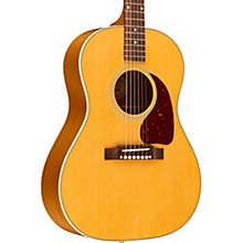 Gibson 2018 LG-2 American Eagle Acoustic-Electric Guitar