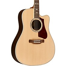 Gibson 2018 Limited Edition Hummingbird Supreme AG Acoustic-Electric Guitar