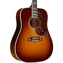 Gibson 2018 Limited Editon Wildfirebird Acoustic-Electric Guitar