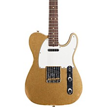 Fender Custom Shop 2018 NAMM Limited Edition '60s Relic Telecaster Custom Electric Guitar