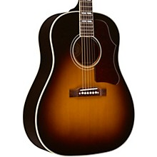 Gibson 2018 Southern Jumbo Acoustic-Electric Guitar