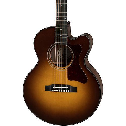 Gibson 2019 Parlor Avant Garde Acoustic-Electric Guitar thumbnail