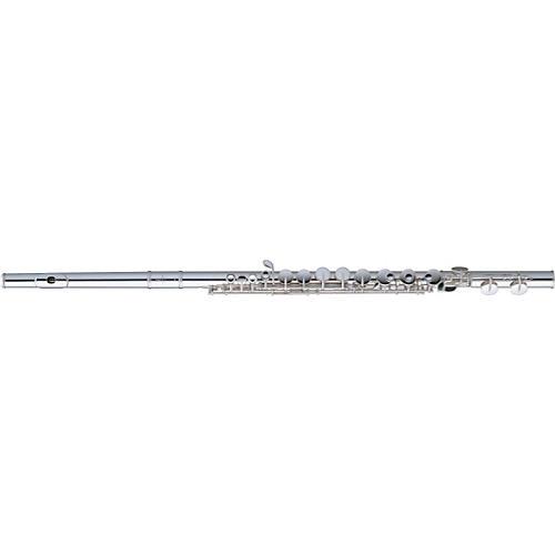 Pearl Flutes 206 Series Alto Flute thumbnail