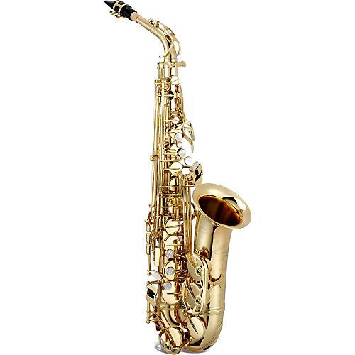 Jupiter 2069 XO Alto Saxophone thumbnail