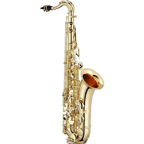 Jupiter 2089 XO Tenor Saxophone thumbnail