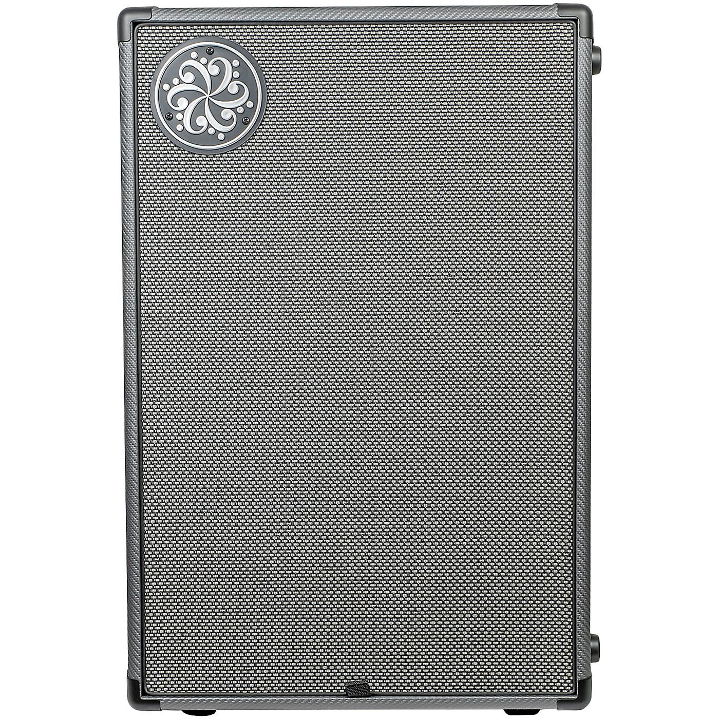 Darkglass 210 500W 2x10 Bass Speaker Cabinet thumbnail