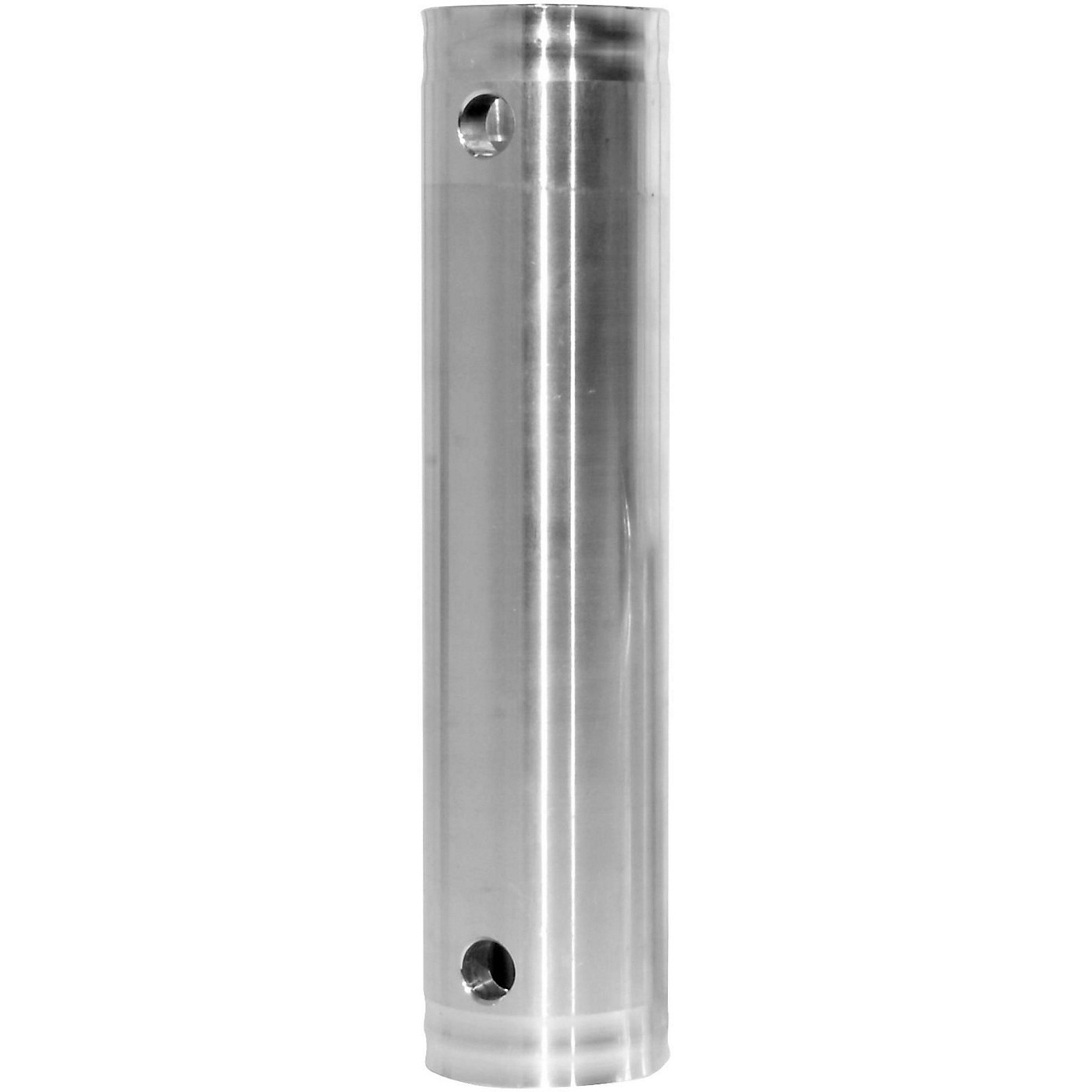 TRUSST 210 mm Truss Spacer Set for CT290 Series 4pcs per set thumbnail