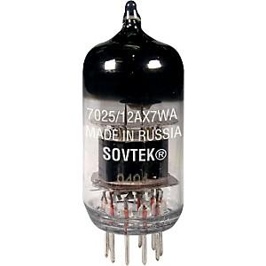 SOVTEK 12AX7WA Preamp Tube