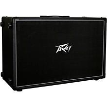 Peavey 212-6 50W 2x12 Guitar Speaker Cabinet
