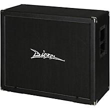 Diezel 212FK 200W 2x12 Front-Loaded Guitar Speaker Cabinet