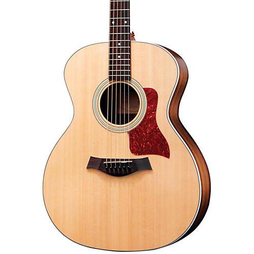 Taylor 214 Rosewood Grand Auditorium Acoustic Guitar-thumbnail