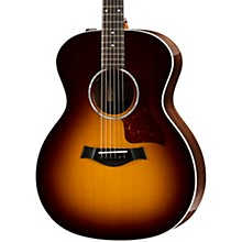 Taylor 214e Deluxe Grand Auditorium Acoustic-Electric Guitar