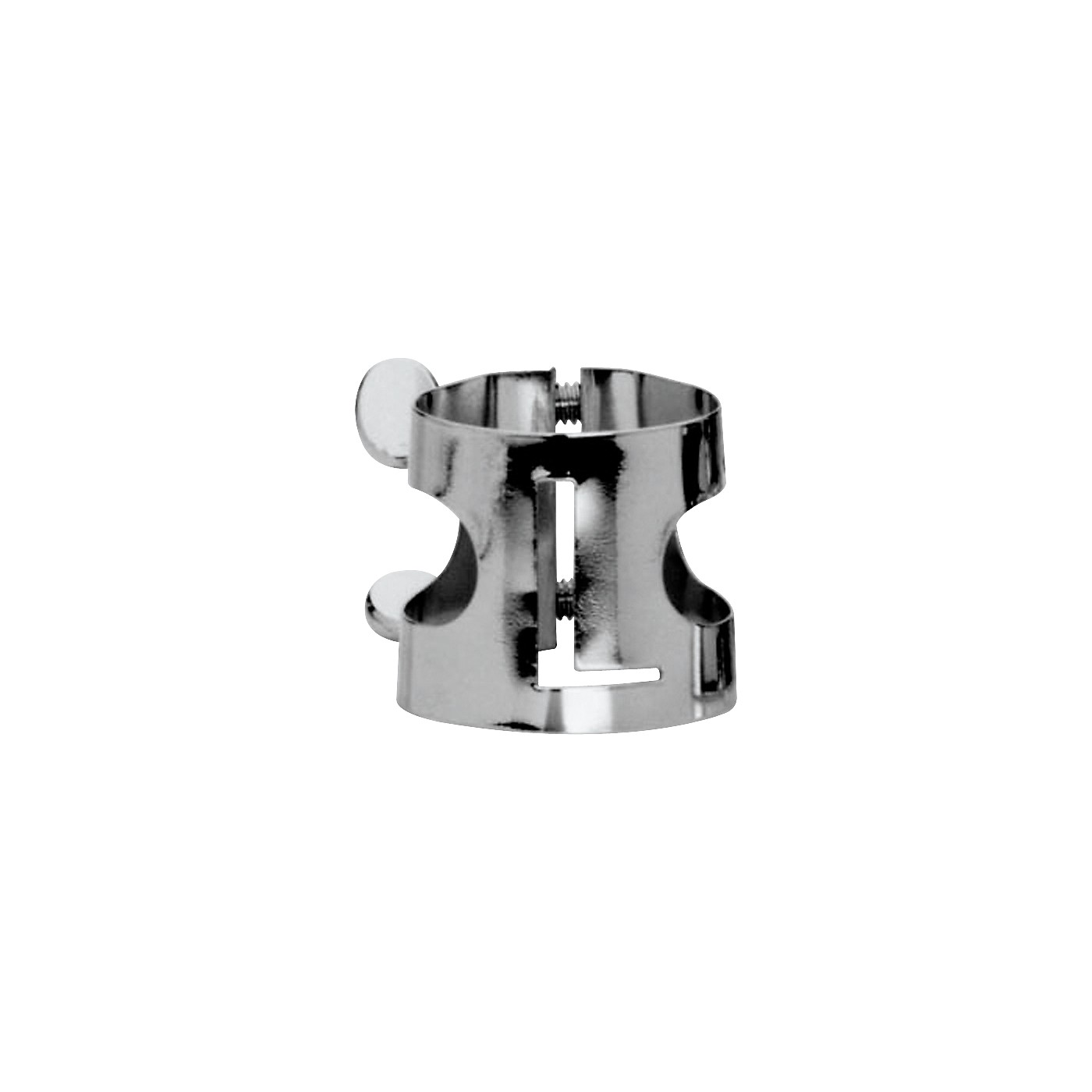 Leblanc 2200L Bb Clarinet Ligature thumbnail