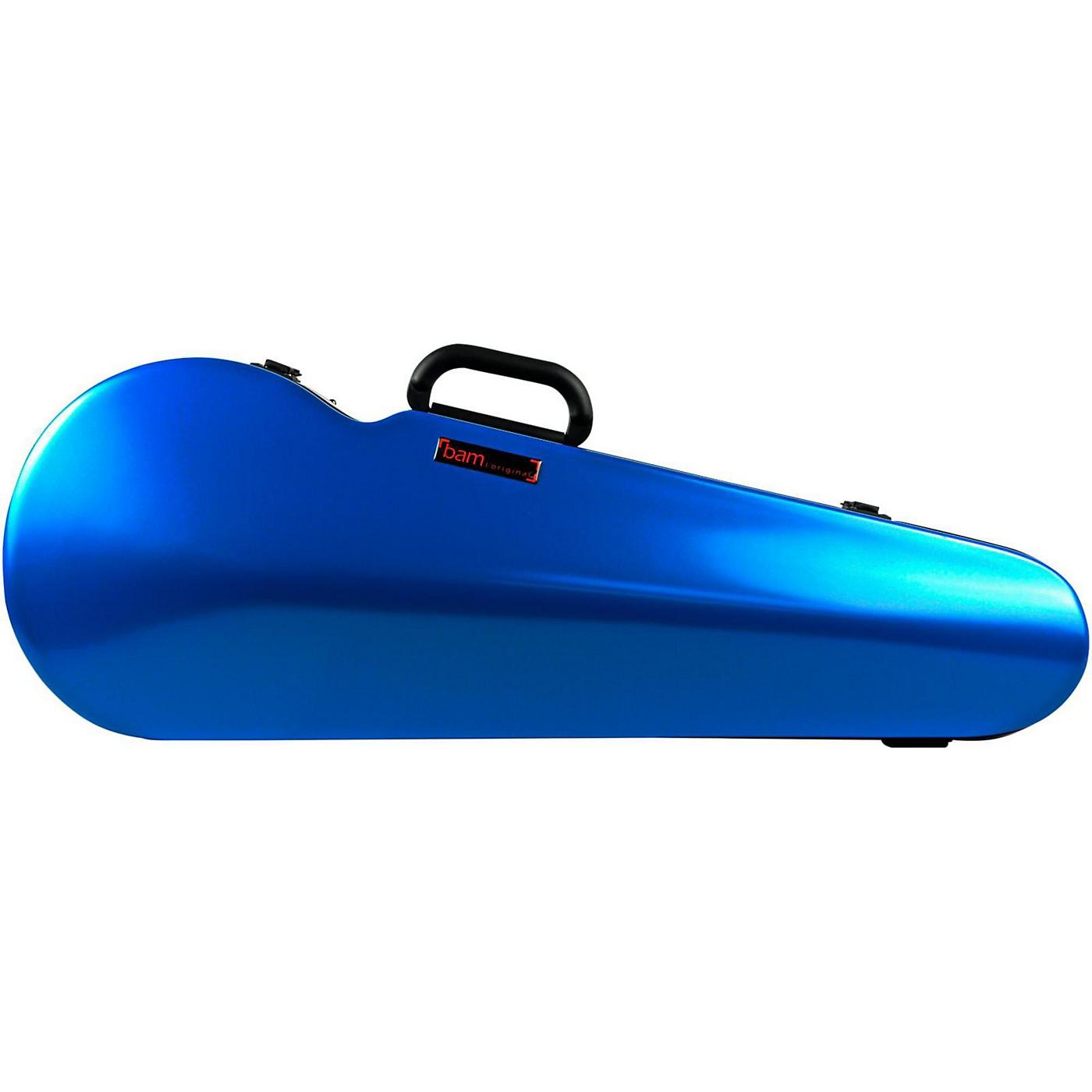 Bam 2200XL Contoured Hightech Adjustable Viola Case thumbnail