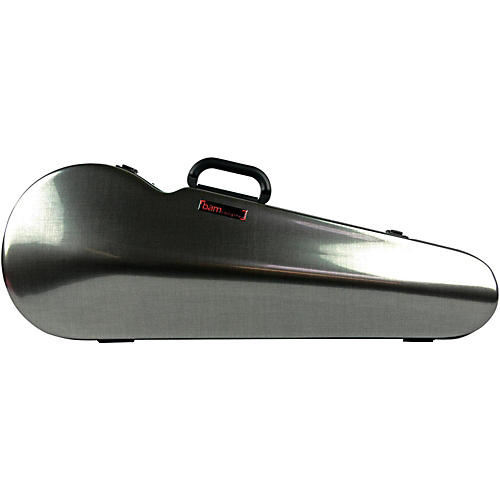 Bam 2200XL Contoured Hightech Adjustable Viola Case thumbnail