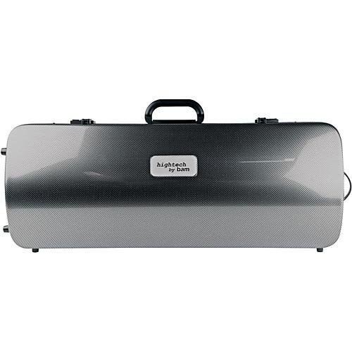 Bam 2201XL Hightech Large Adjustable Viola Case without Pocket thumbnail