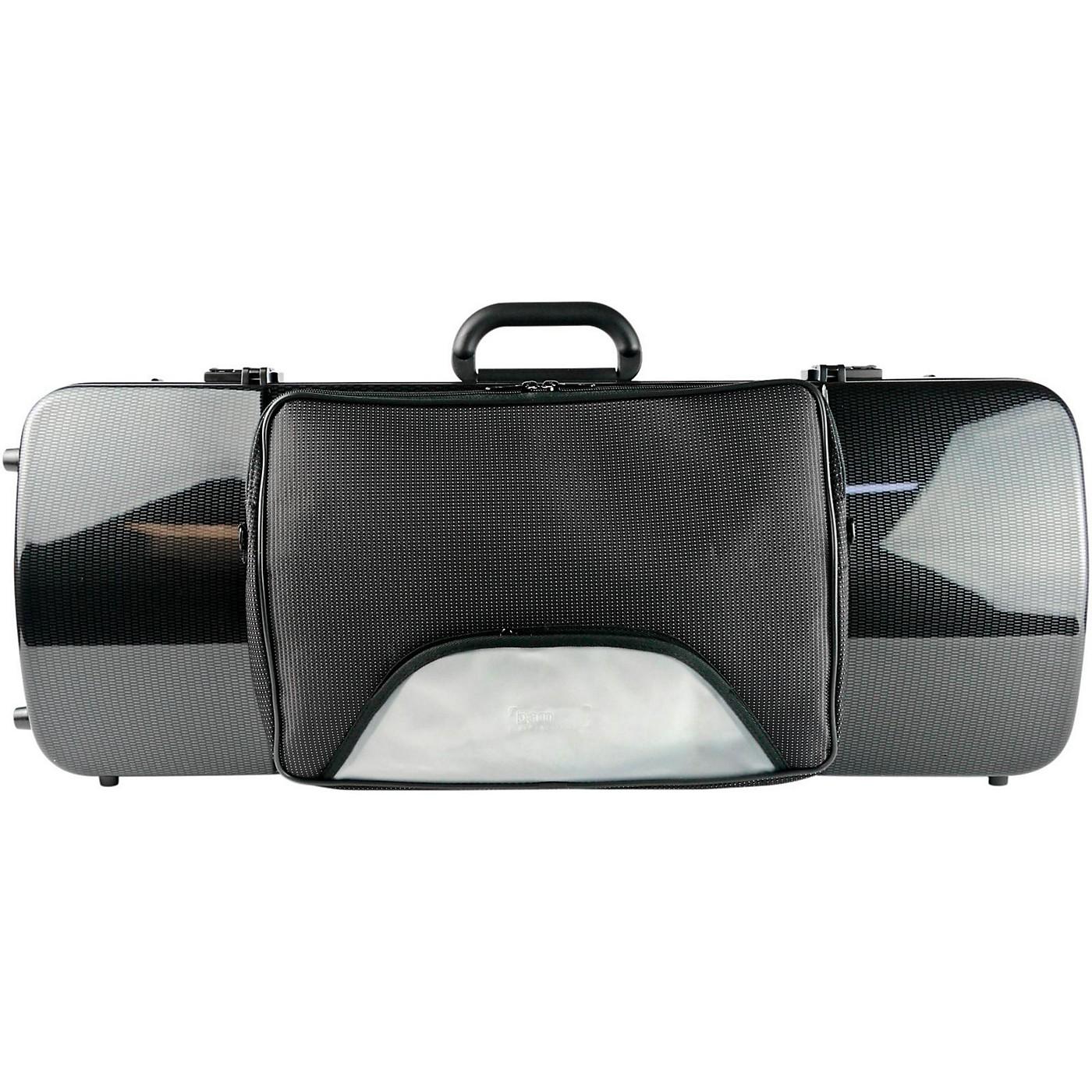 Bam 2202XL Hightech Large Adjustable Viola Case with Pocket thumbnail