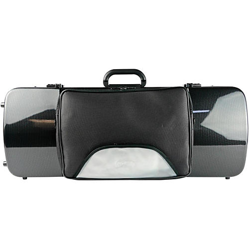 Bam 2202XL Hightech Large Adjustable Viola Case with Pocket thumbnail