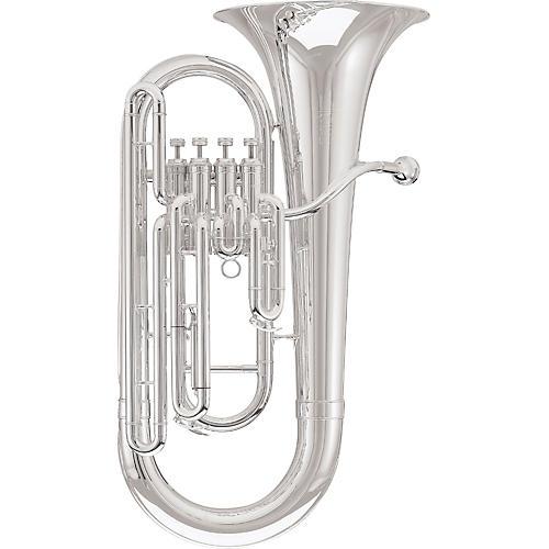 King 2280 Legend Soloist Euphonium thumbnail