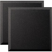 "Ultimate Acoustics 24"" Acoustic Panel - Bevel (UA-WPB-24)"