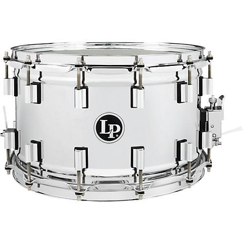 LP 24-Lug Banda Snare Drum thumbnail