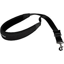 "Protec 24"" Neoprene Saxophone Neckstrap with Metal Snap"