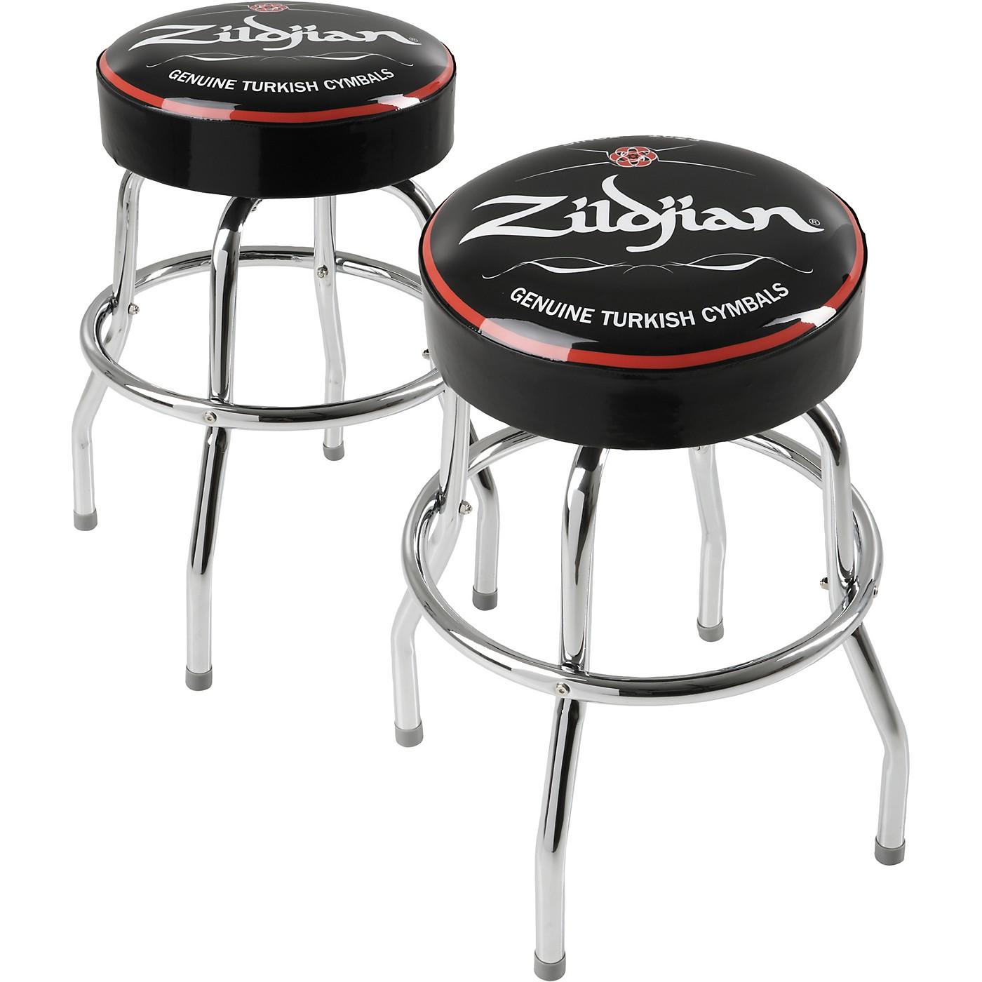 Zildjian 24 in. Barstool 2-Pack thumbnail