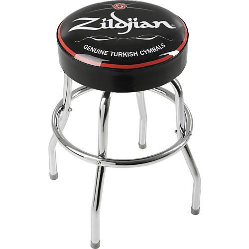 Zildjian 24 in. Barstool thumbnail