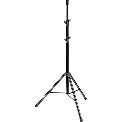 K&M 24645.000 Lighting Stand thumbnail