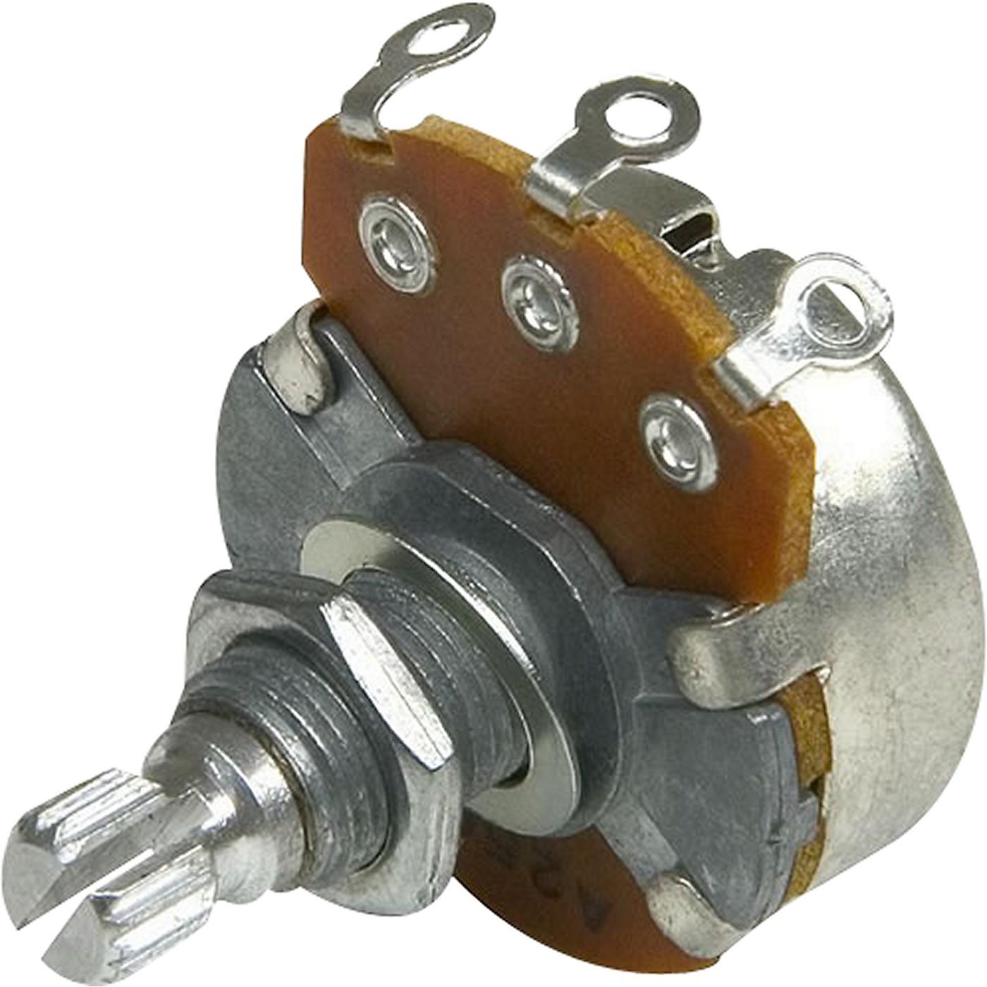Proline 250K Control Potentiometer thumbnail
