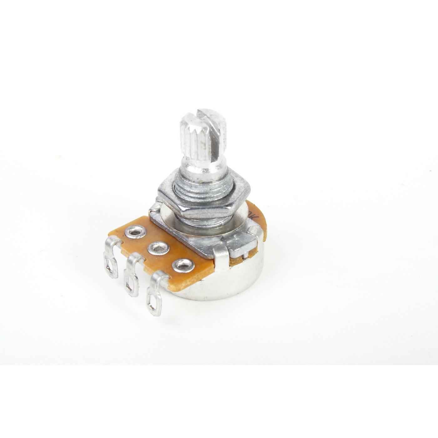 Proline 250K Mini Potentiometer thumbnail