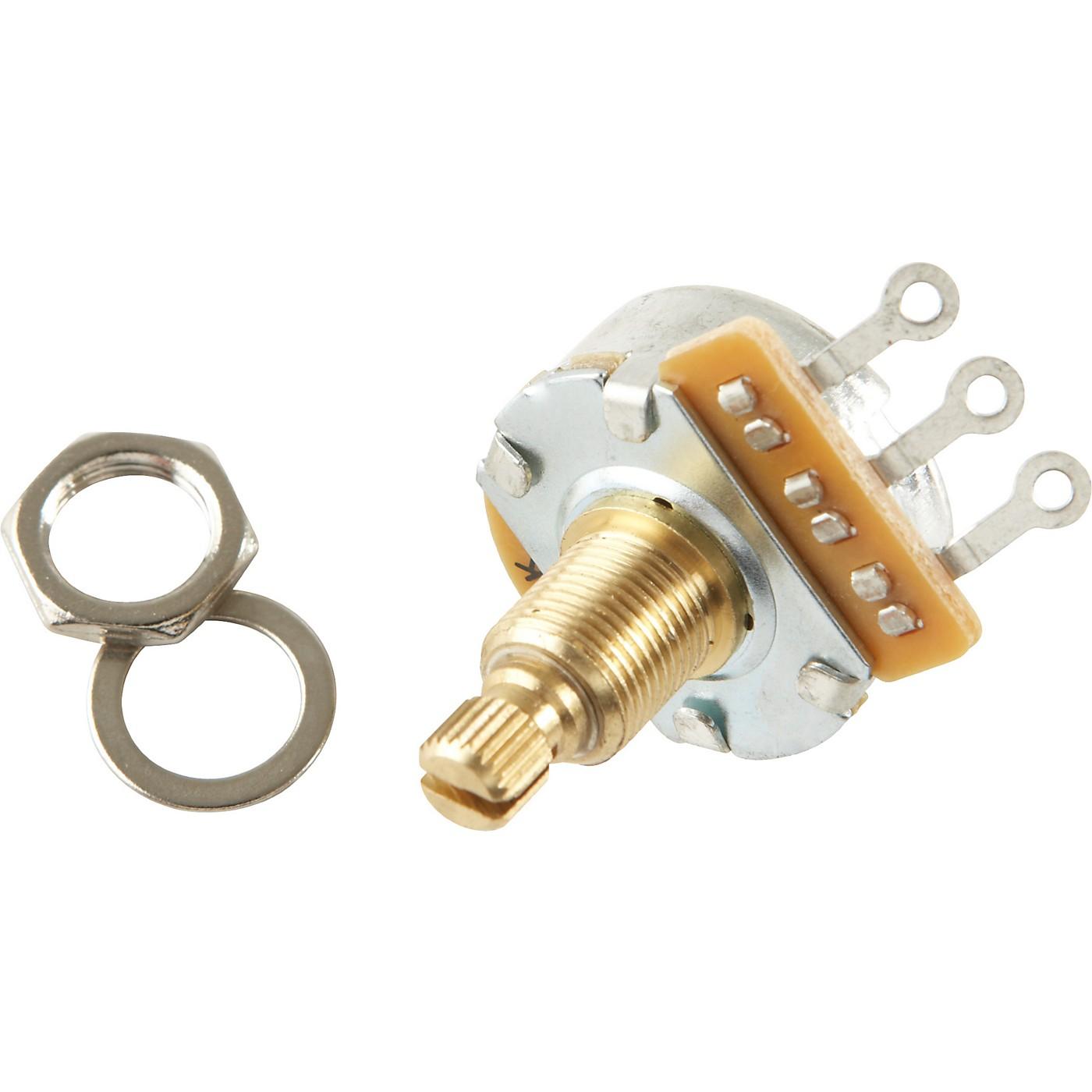 Proline 250K Split Shaft Potentiometer thumbnail