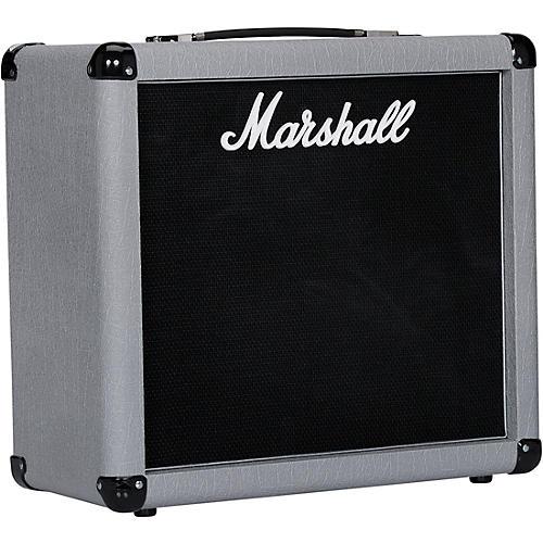 Marshall 2512 Studio Jubilee 70W 1x12