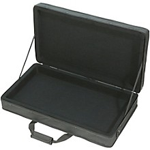 "SKB 27"" X 14"" 4"" Controller Soft Case for Pioneer DDJSX and others"