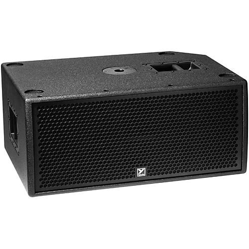 Yorkville 2800W 2X12in Powered Subwoofer thumbnail