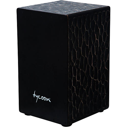 Tycoon Percussion 29 Series Master Handcrafted Original Cajon thumbnail