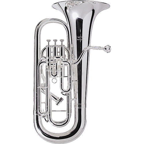 Willson 2900S Series Compensating Euphonium thumbnail