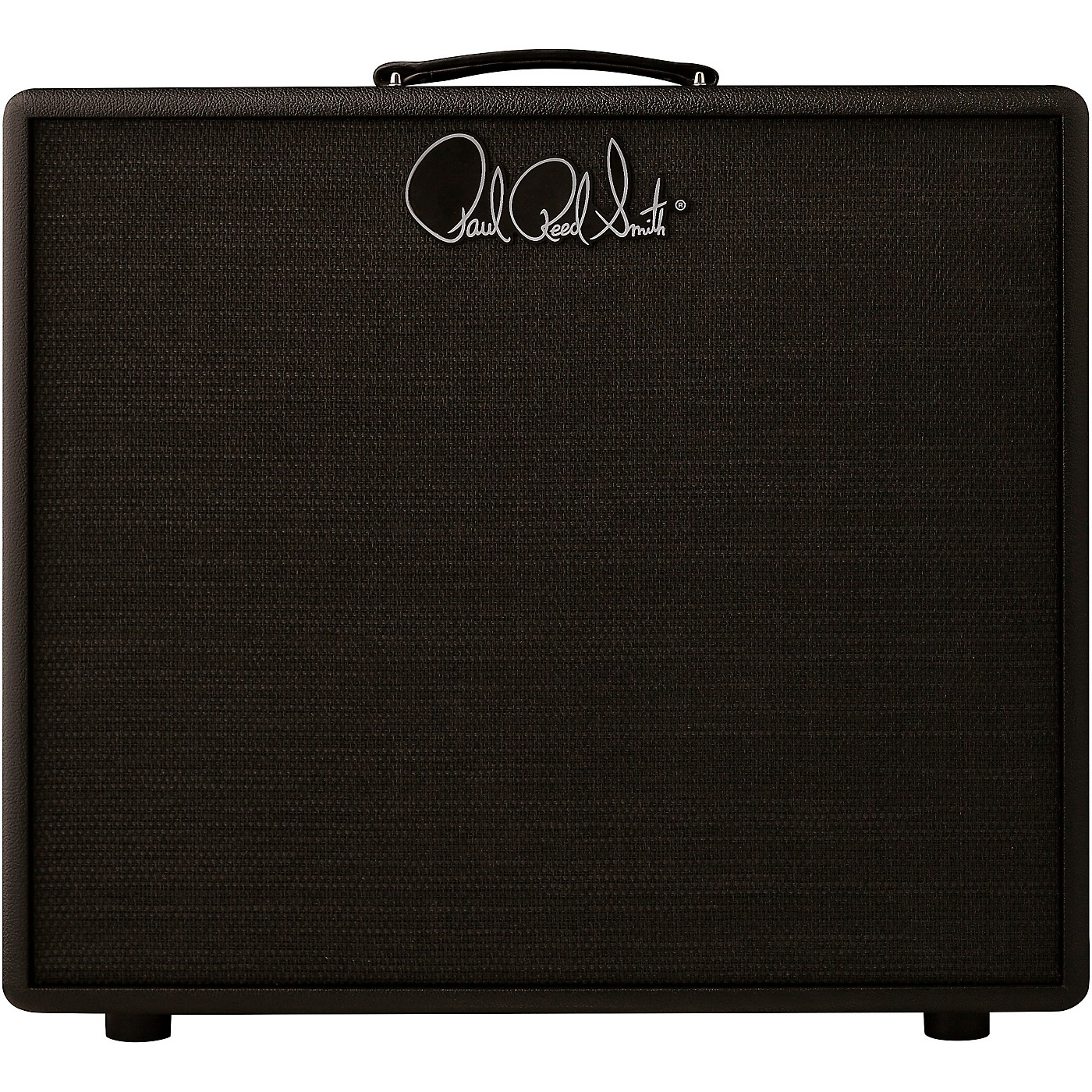 PRS 2x12 Closed Back 150W 2x12 Guitar Speaker Cab thumbnail