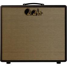 PRS 2x12 Open Back 140W 2x12 Guitar Speaker Cab