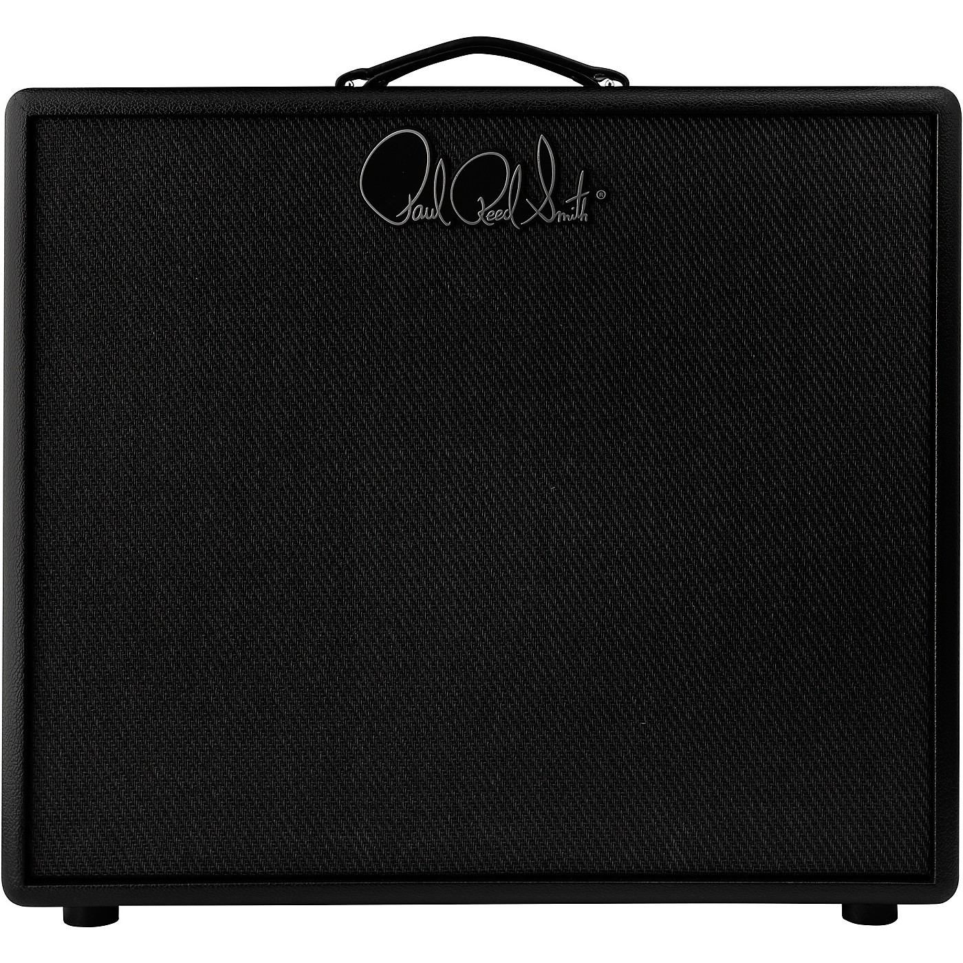 PRS 2x12 Stealth Guitar Cabinet with Celestion V70 Speakers thumbnail