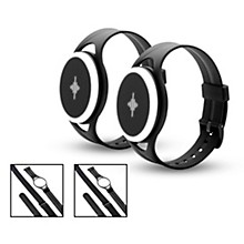 Soundbrenner 2x2 Body Strap and Pulse Pack