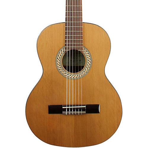 Kremona 3/4 Scale Classical Guitar thumbnail