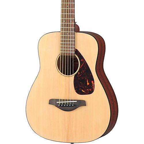 Yamaha 3/4 Scale Folk Guitar thumbnail
