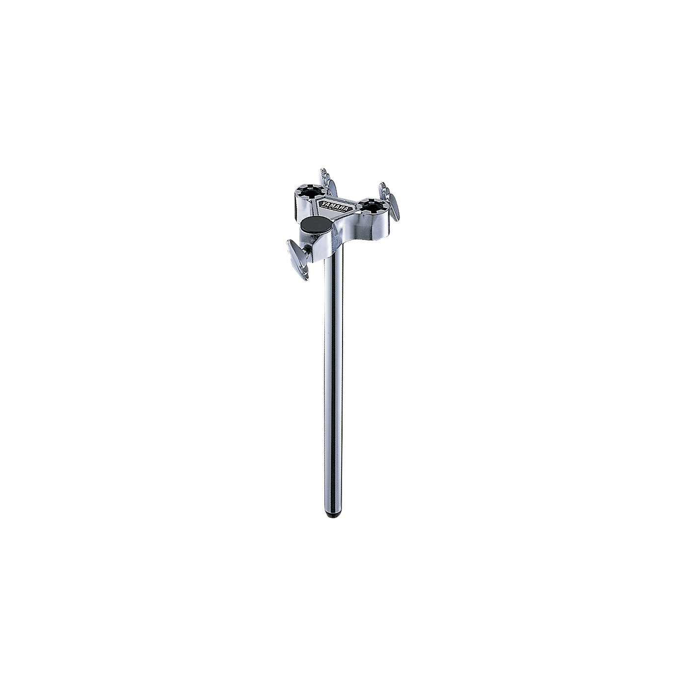 Yamaha 3-Hole Receiver for Cymbal or Drum Stands thumbnail