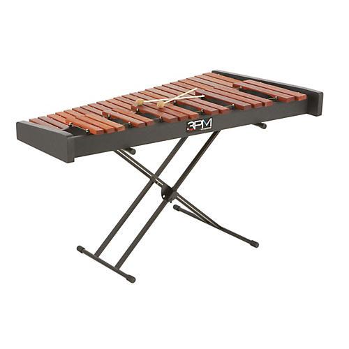 Musser 3-Octave Practice Marimba thumbnail