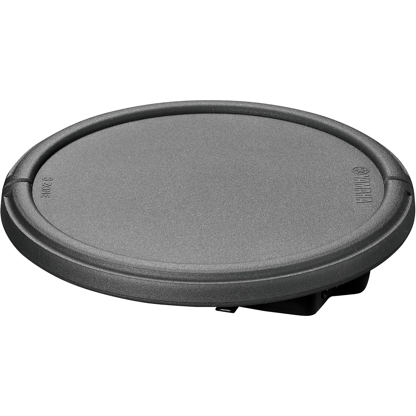 Yamaha 3-Zone Electronic Drum Pad thumbnail